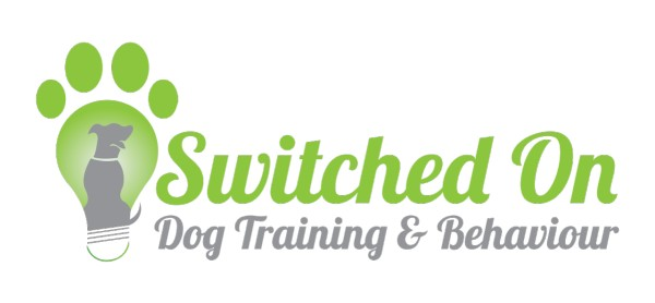 Switched On Dogs